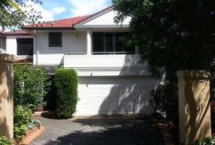 68 Balfour Road, Kensington, NSW 2033