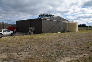 1, Rosemeath Road, Bombala, NSW 2632