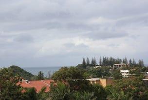 2/11 Everard Street, Port Macquarie, NSW 2444