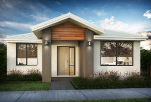 Lot 864 Tulliallan Estate, Cranbourne North, Vic 3977