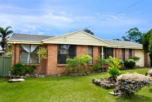 30 Polock Crescent, Albion Park, NSW 2527