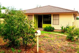 26 Sue Crescent, Tamworth, NSW 2340