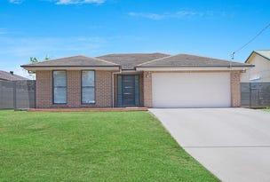 11 Wyndham St, Greta, NSW 2334