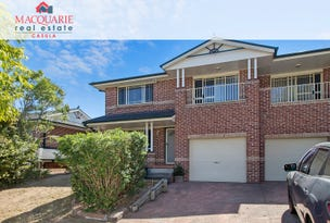 15/182 Leacocks Lane, Casula, NSW 2170
