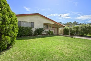 3 Christopher Crescent, Batehaven, NSW 2536