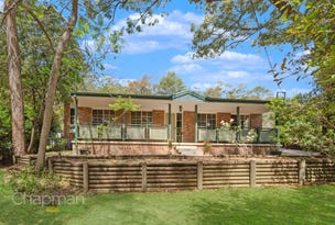 1/14 Bruce Road, Glenbrook, NSW 2773