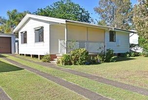 24 WINDSOR STREET, Raymond Terrace, NSW 2324