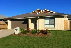 1/15 Moreton Drive, Rural View, Qld 4740