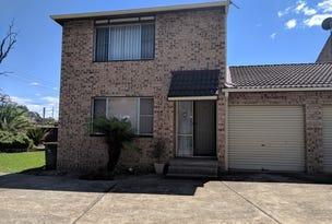 10/25 Surrey Street, Minto, NSW 2566