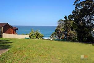 42 Solitary Islands Way, Sapphire Beach, NSW 2450