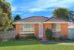 10 Horsley Drive, Horsley, NSW 2530