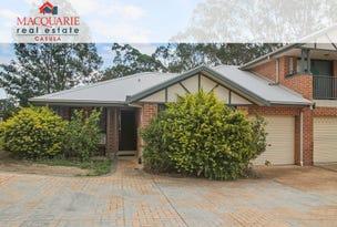 3/14 Mary Street, Macquarie Fields, NSW 2564