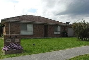 1/139 Bridle Road, Morwell, Vic 3840