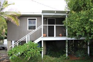 6 Garland Avenue, Killarney Vale, NSW 2261