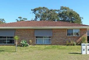 1/10  Oasis Pde, Tuncurry, NSW 2428