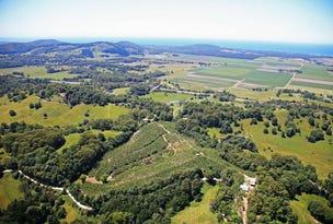 1727 Reserve Creek Road, Pottsville, NSW 2489