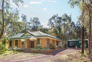 6 Semillon Road, Margaret River, WA 6285