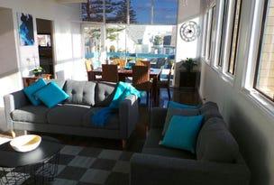 2/2 Rockingham Street, West Beach, SA 5024