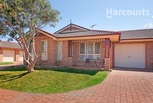 5/50 Julius Road, Rosemeadow, NSW 2560