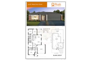 Lot 227, Blaine Circuit, Tarneit, Vic 3029