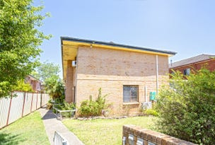 2/262 River Avenue, Carramar, NSW 2163