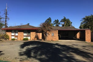 86 Ninth Ave, Austral, NSW 2179