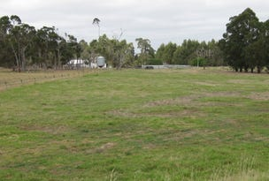Lot B 1100 Spencer Road, Narrikup, WA 6326