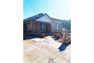 4 Liley Street, Hilton, SA 5033