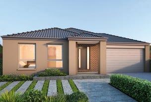 Lot 1220 Road 3, Box Hill, NSW 2765