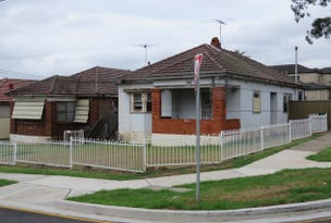 143 & 145 Highland Ave,, Yagoona, NSW 2199