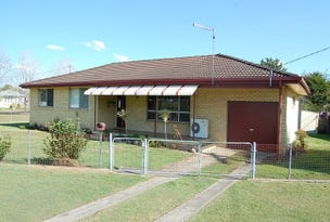 18 Gitana Street, Casino, NSW 2470