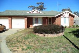 7 Annie Crt, Moama, NSW 2731