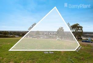 14 Panoramic Terrace, Berwick, Vic 3806
