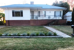 13 Belgravia Street, Moree, NSW 2400