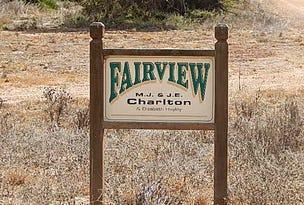 133 Charltons Rd, Butler, SA 5605