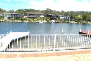 30 Cormorant Ave, Sussex Inlet, NSW 2540