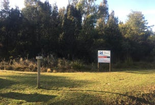 LOT 2 Pipers River Road, Pipers River, Tas 7252