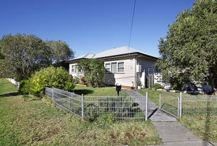 90 Jervis Street, Nowra, NSW 2541