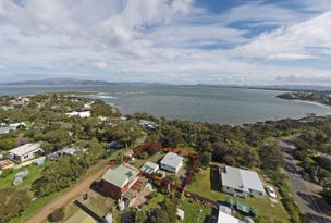 2 Poina Street, Dodges Ferry, Tas 7173