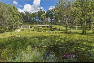 148-156 Williamson Rd, Tamborine, Qld 4270