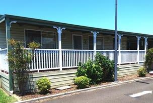 136 210 Windang Road, Windang, NSW 2528