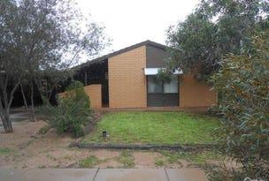 38 Davies Crescent, Port Augusta West, SA 5700