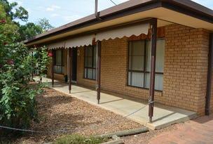 161 THIRD AVEUNE, Narromine, NSW 2821