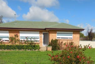 77 Sydney Road, Raglan, NSW 2795