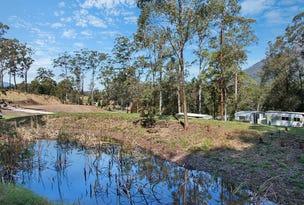 208 Everinghams Road, Pumpenbil, NSW 2484