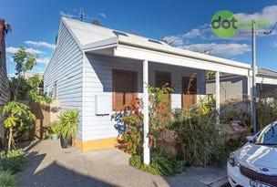 48 Rodgers Street, Carrington, NSW 2294