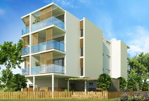 101/8-9 Harvey Place, Toongabbie, NSW 2146