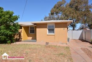 4 Thorogood Street, Whyalla Stuart, SA 5608