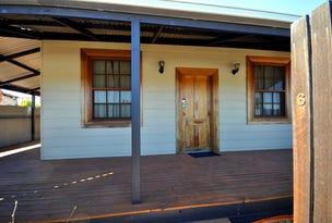 6 Franklin Street, Port Augusta, SA 5700