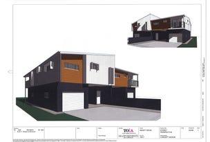 45 Newitt Drive, Bundaberg South, Qld 4670